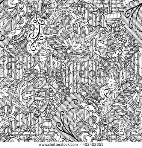 doodle studio india puzzlepix