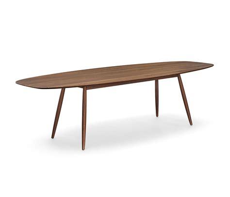 tisch table moualla table esstische von walter knoll architonic