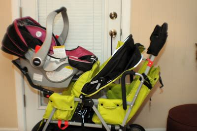 joovy caboose ultralight car seat adapter caboose adds even more versatility to the joovy