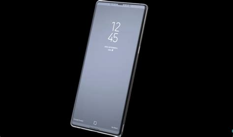 galaxy note 3 launch in samsung galaxy note 8 release date 2017 specs price