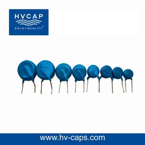 Capacitor Kapasitor Keramik 100pf 101 50v 20kv 100pf n4700 20kv 101 hochspannungs radiallad
