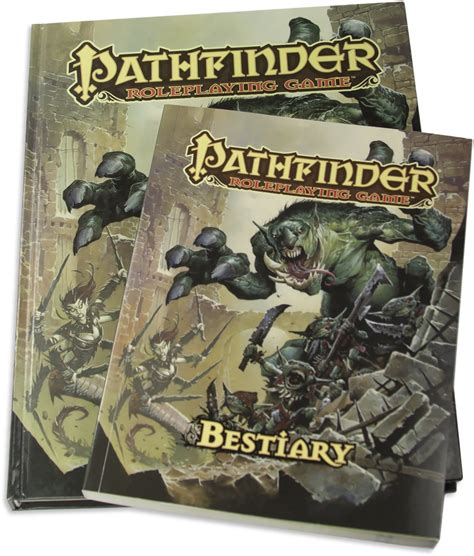 pathfinder roleplaying ultimate wilderness books paizo pathfinder roleplaying bestiary ogl