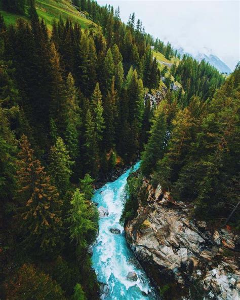 beautiful landscapes in the world world most beautiful landscape photography that will make