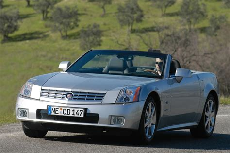 2014 Cadillac Xlr Price 2014 Cadillac Xlr V Features Review 2017 2018 Best
