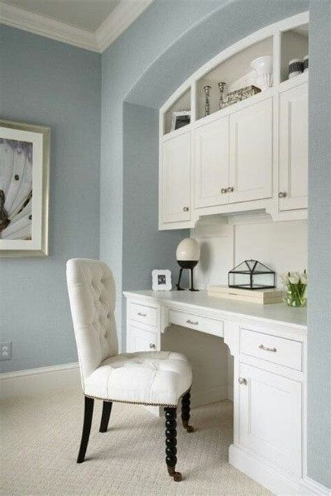 1000 ideas about benjamin moore beach glass on pinterest benjamin moore paint colors and