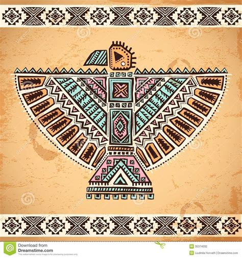 tattoo tribal rug 15 best images about native american on pinterest native