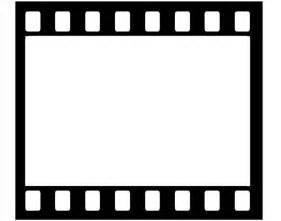 movie film strip clipart best