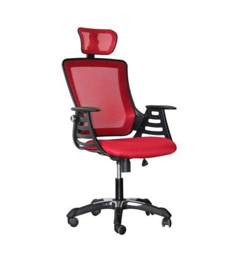 Best Office Chairs For Gaming Best Gaming Desk Chair