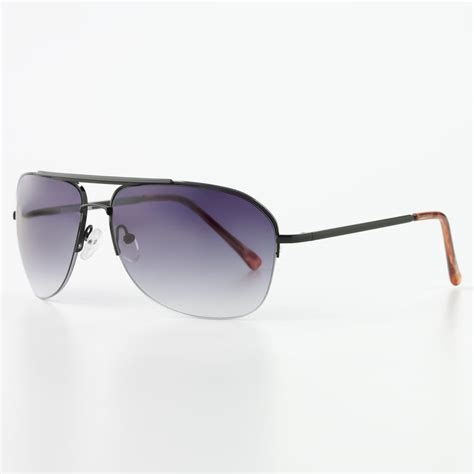 most comfortable sunglasses most comfortable aviator sunglasses www panaust com au