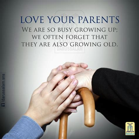 images of love your parents 127 best images about love your parents on pinterest my