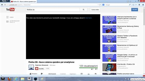 format video html5 firefox how do you get html5 to work with firefox firefox