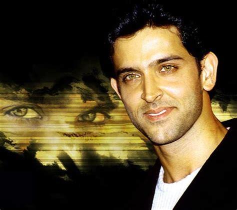 film india terbaru hrithik roshan hrithik roshan seattle hindi movie reviews news articles