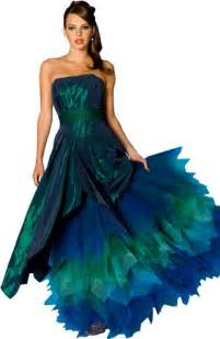 Prom Dress Boutiques Prom Dress Boutique Made To Measure Prom Dresses
