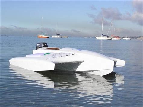 layout boat nz massey university s marine design
