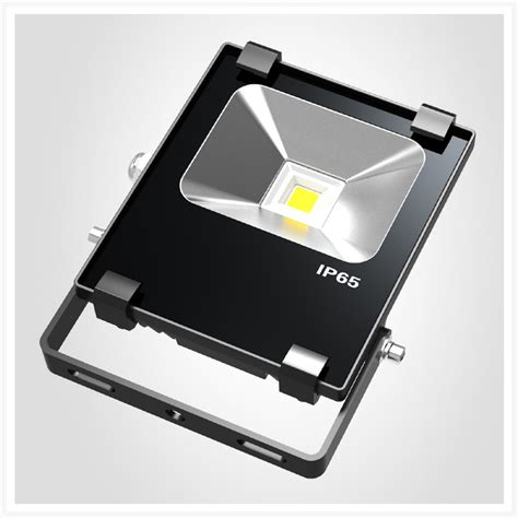 Flood Light 30w Sf30 1 led flood light fle 10w 200w kwt led