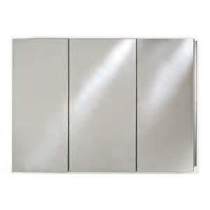 sliding door medicine cabinet recessed pretty sliding door medicine cabinet on sliding door