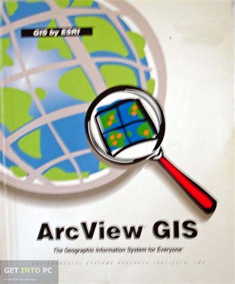 Home Design Software Free Windows Arcview Free Download