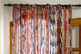 cortinas para separar ambientes el de kyoko cortinas kyoko