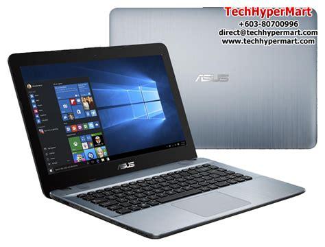 Laptop Asus Ou Dell asus vivobook max x441s awx041t 14 end 11 18 2016 11 12 am
