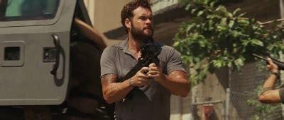 fast and furious vince actor matt schulze internet movie firearms database guns in