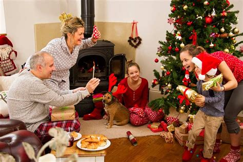 how to integrate step families at christmas eharmony