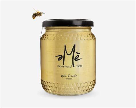 design labels for jars 102 best images about jar labels on pinterest honey