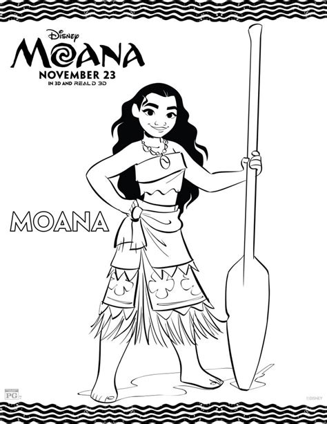 printable pumpkin stencils moana moana printable activities including coloring pages mazes