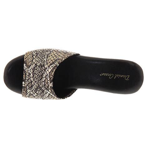 daniel green slippers dormie daniel green dormie s slipper ebay