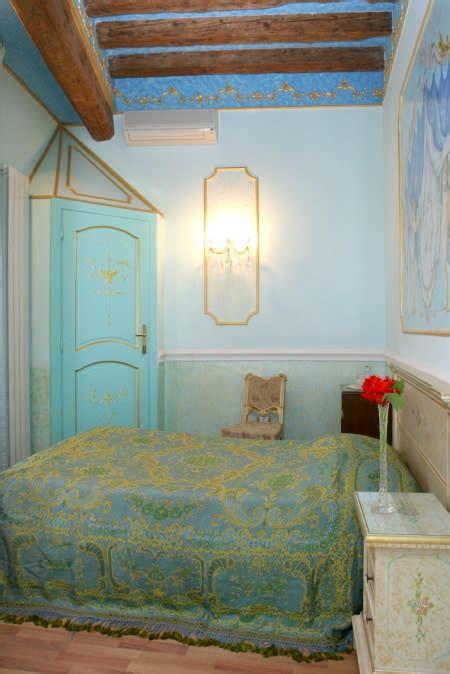 casa fenice venezia casa alla fenice venezia