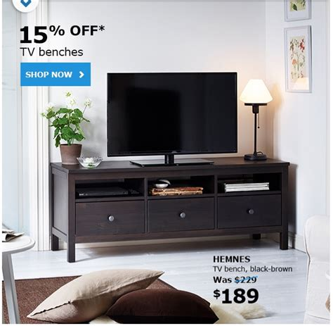 bench boxing day sale ikea boxing day canada