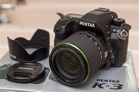 pentax bg 5 battery grip for k 3 dslr camera 38799 bh photo pentax k 3 18 135mm lens and d bg5 battery grip