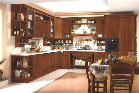classic kitchen ideas