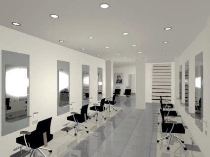 february  beauty planet salon design salon furniture