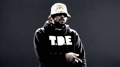 wallpaper hd xxl xxl freshman 2013 schoolboy q freestyle youtube