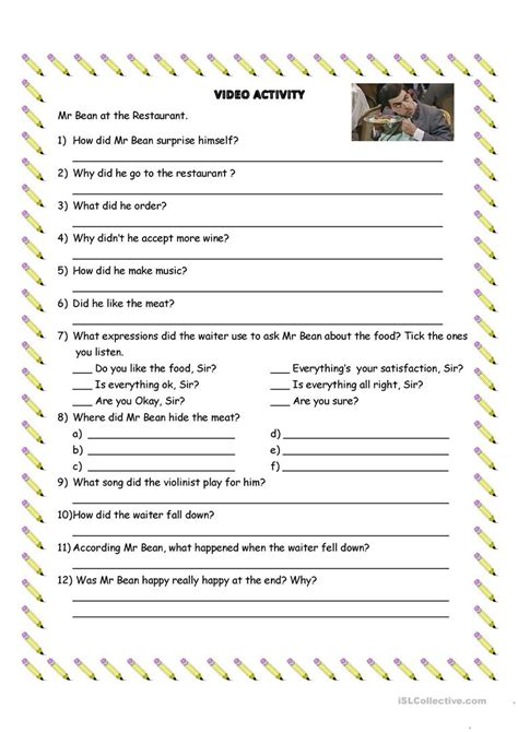 lesson plan on new year celebration new year lesson plan high school 28 images exle lesson