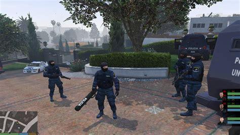 download mod game swat swat 4 mods weapons download lansmif