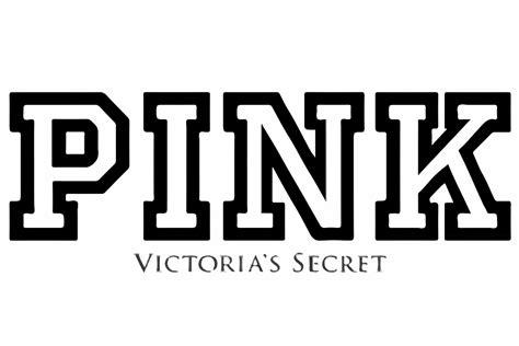 Do Victoria Secret Gift Cards Work At Pink - pink victoria s secret vaughan mills premier mall