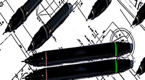 ufficio impiego ancona progettazione architettonica e studio di fattibilit 224