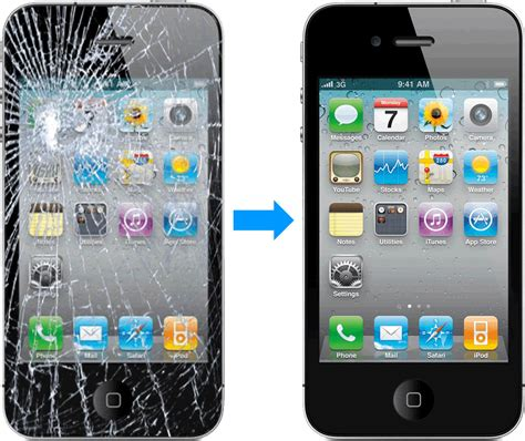 iphone fix iphone repair in schaumburg techs