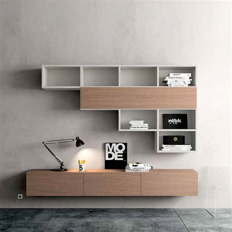 tv entertainment units inspiration gallery