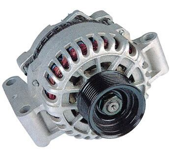 Auto Lichtmaschine by Car Alternator Auto Electrician Service Melbourne 3000