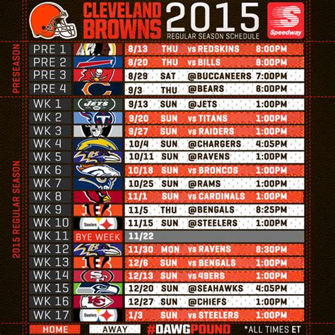 saints 2014 2015 pre season schedule autos post