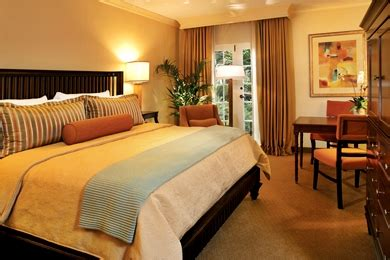 opryland hotel rooms gaylord opryland resort room prices rates family vacation critic