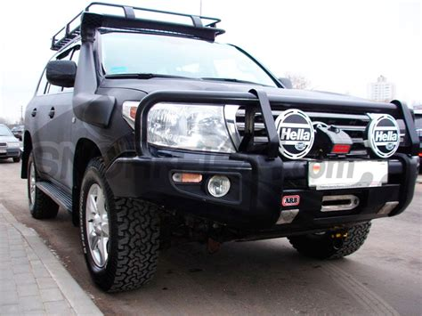 2016 land cruiser lifted 100 2016 land cruiser lifted 2016 toyota land