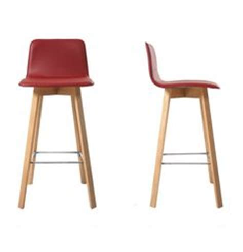 funky bar stools australia funky bar stool perth western australia specialised