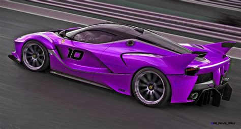 purple ferrari wallpaper 100 purple ferrari convertible photo collection