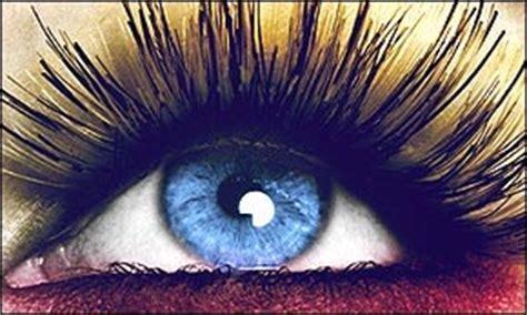 imagenes de ojos grandes y bonitos ojos bonitos