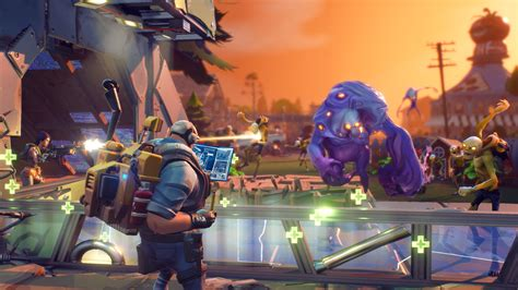 fortnite can be played on fortnite quot configuration issue quot shows how simple xbox ps4
