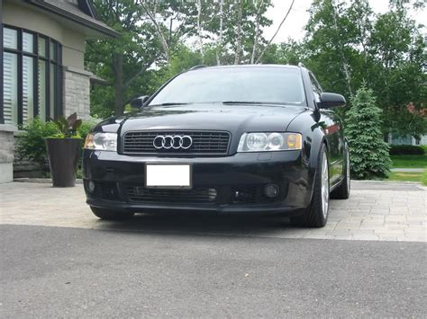 audi a4 wheel spacers wheel spacers audi forum audi forums for the a4 s4