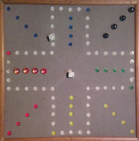 aggravation board game wikiwand
